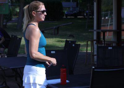 UTHC-Tennis-Ferienliga_7678