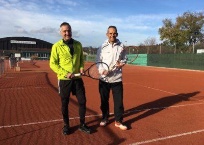 UTHC-Aussenanlage-Tennis-im-November-2020-Tennis-Force-Plaetze-_8163