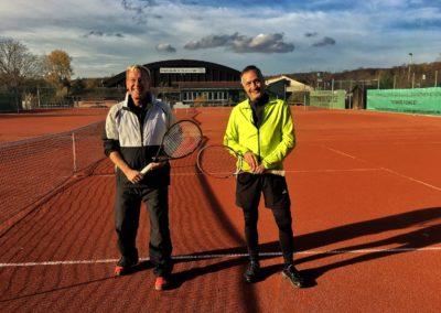 UTHC-Aussenanlage-Tennis-im-November-2020-Tennis-Force-Plaetze-_8166