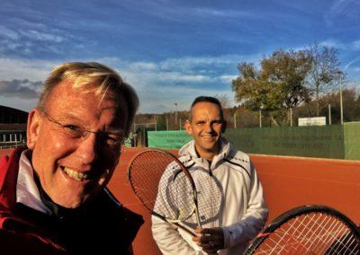 UTHC-Aussenanlage-Tennis-im-November-2020-Tennis-Force-Plaetze-_8168