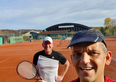 UTHC-Aussenanlage-Tennis-im-November-2020-Tennis-Force-Plaetze-_8168a