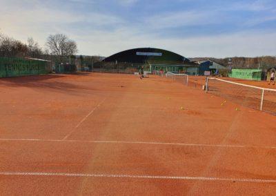 UTHC-Tennisplatz-1-3_02-2021-00