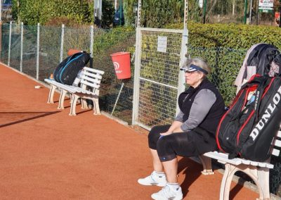 UTHC-Tennisplatz-1-3_02-2021-01