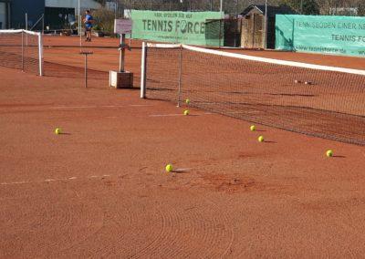 UTHC-Tennisplatz-1-3_02-2021-02