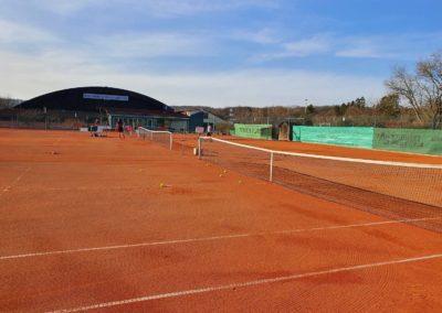 UTHC-Tennisplatz-1-3_02-2021-03