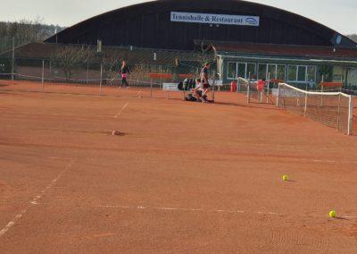 UTHC-Tennisplatz-1-3_02-2021-04