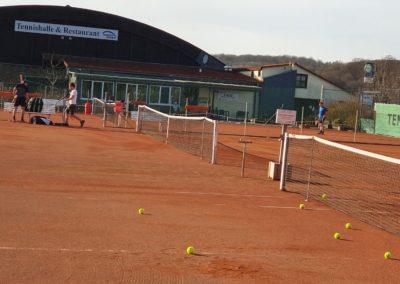 UTHC-Tennisplatz-1-3_02-2021-05
