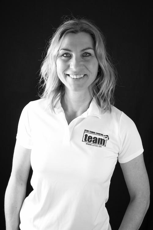 UTHC-Vorstand-Simone-Richter-UTHC-Events