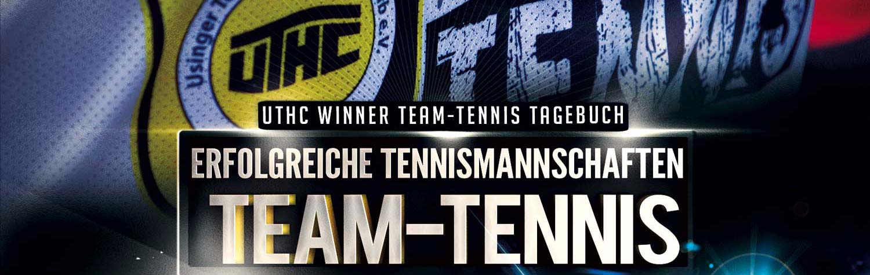 Winner-Team-Tennis-Tagebuch-Blog
